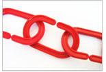 Backlinks and Inbound Links